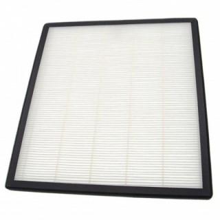 Set HEPA filtrov za Philips AC4002 / AC4004 / AC4012