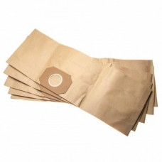 Vrečke za sesalnik Thomas 1120 / 1230 / 1330, papir, 5 kos