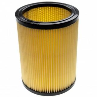 Filter za Hitachi WDE 1200 / WDE 3600