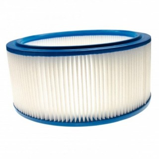 Filter za Hilti VCD 50