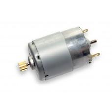 Kolesni motor za Vorwerk VR100