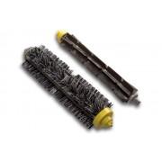 Set gumijasta in ščetinasta krtača za iRobot Roomba 600 / 700