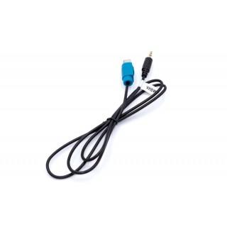 Priklopni kabel za Alpine KCE-236B