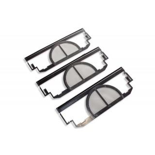 Set HEPA filtrov za iRobot Roomba 400 / 4000 / 4250