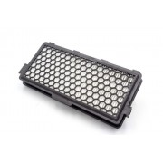 Set HEPA filtrov za Miele SF-AAC50 / SF-AH50