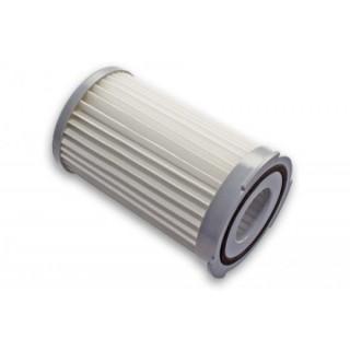 Set HEPA filtrov za Electrolux EF75B / AEG F120