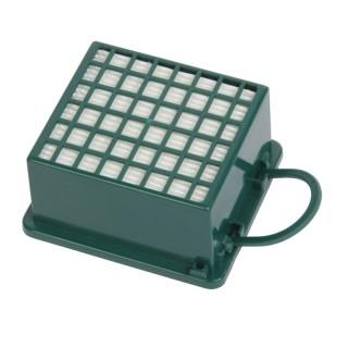 Set HEPA filtrov za Vorwerk Kobold VK130 / Kobold VK131