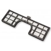 Set HEPA filtrov za Samsung Navibot SR8750 / SR8950 / SR8980