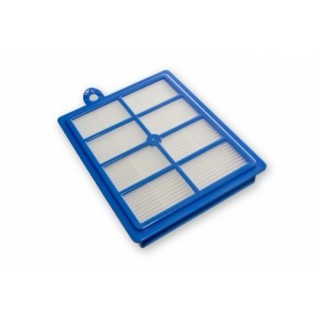 Set HEPA filtrov za Electrolux AEF13W / AEG / Philips H13
