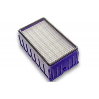 Set HEPA filtrov za Dyson DC11