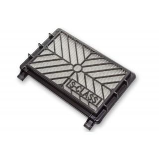 Set HEPA filtrov za Bosch 491669 / Siemens VA0736