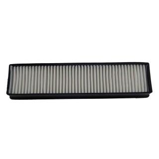 Set HEPA filtrov za LG VR6260 / VR6270 / VR6340