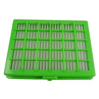 Set HEPA filtrov za Rowenta Compacteo RO1733 / RO2451