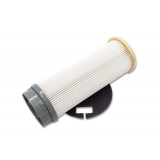 Set HEPA filtrov za Hoover U91 Cadence