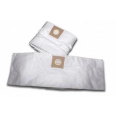 Vrečke za sesalnik Kärcher NT700 / NT702, 6.904-051.0, 10 kos