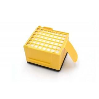 Set HEPA filtrov za Electrolux / AEG Vampyr TC3209 / Exclusiv