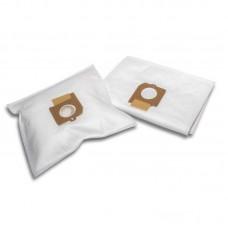 Vrečke za sesalnik Miele L, 10 kos