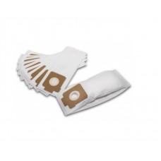 Vrečke za sesalnik AEG Gr. 17, 10 kos