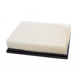 Glavni filter za Festool HF-CT26 / HF-CT36 / HF-CT48