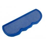 Set HEPA filtrov za Samsung Navibot SC8810 / SC8830 / SC8835