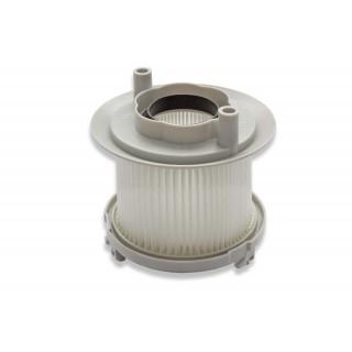 Set HEPA filtrov za Hoover T80