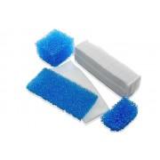 Set filtrov za Thomas Twin T1 Aquafilter / TT Aquafilter