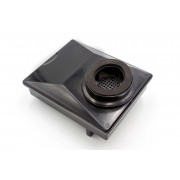 Set HEPA filtrov za Rainbow Rexair R12179 / R12647B