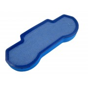 Set HEPA filtrov za Samsung Navibot SC9620 / SC9635 / SC9670