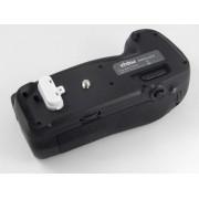 Baterijsko držalo za Nikon D500