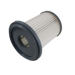 Set HEPA filtrov za Philips FC8720 / FC8734 / FC8740