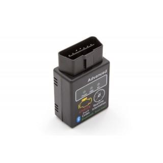 ELM327 Bluetooth vmesnik za OBD2 diagnostiko