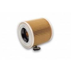 Kartušni filter za sesalnike Kärcher NT 27/1 / NT 48/1, 6.414-789.0