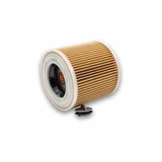 Kartušni filter za Kärcher NT 27/1 / NT 48/1, 6.414-789.0