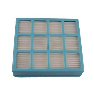 Set HEPA filtrov za Philips FC8134 / FC8136 / FC8144