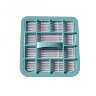 Set HEPA filtrov za Philips FC8220 / FC8230 / FC8270