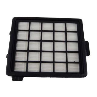 Set HEPA filtrov za Philips FC8140 / FC8142 / FC8144
