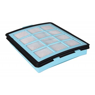 Set HEPA filtrov za Philips FC8760 / FC8761 / FC8764 / FC8769