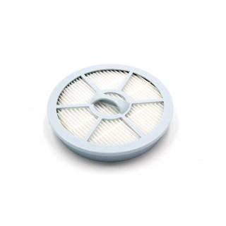 Set HEPA filtrov za Philips FC8208 / FC8260 / FC8262
