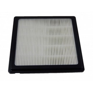 Set HEPA filtrov za Nilfisk Extreme X100 / X200 / X300