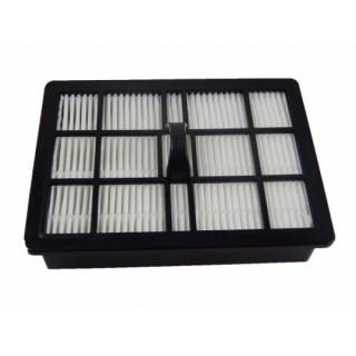 Set HEPA filtrov za Nilfisk Action A100 / A200 / A300 / A400