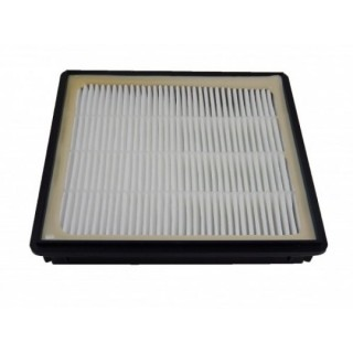 Set HEPA filtrov za Nilfisk King GM200 / GM300 / GM400