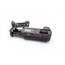 Baterijsko držalo za Nikon D7000