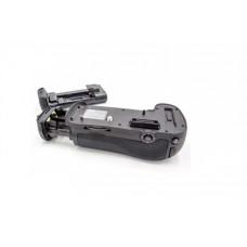 Baterijsko držalo za Nikon D800 / D800E