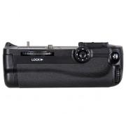 Baterijsko držalo za Nikon D7100 / D7200