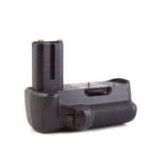 Baterijsko držalo za Sony Alpha A800 / A850 / A900