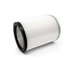 Kartušni filter za sesalnike Kärcher NT 50/1 / NT 70/1 / NT90/1, 6.907-038.0