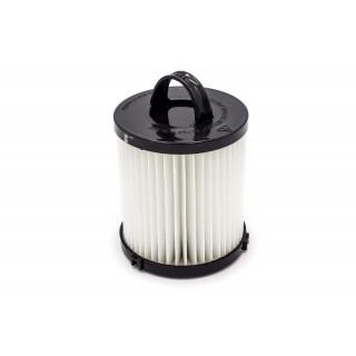 Set HEPA filtrov za Electrolux Z4237AZ / Z4236AZ / Z3276AZ