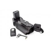 Baterijsko držalo za Sony Alpha A6300 / A6500