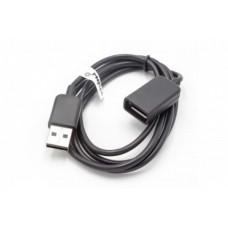 Polnilni kabel USB za Polar Loop