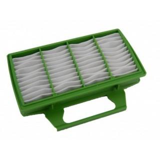Set HEPA filtrov za Sebo Airbelt K1